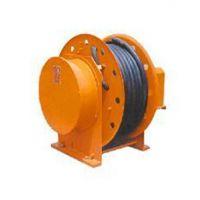 电缆卷筒用电缆线厂家直销-上海振豫线缆