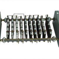 北京起重机销售电阻器