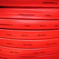 河南起重机电缆线大量批发供应15993001011