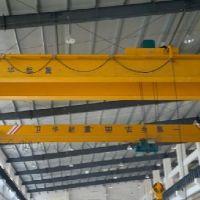 荆门电动葫芦桥式起重机