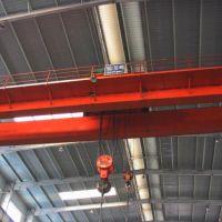 荆门高效率的冶金桥式起重机