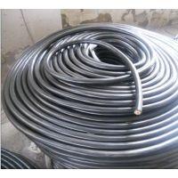 河南起重电缆线销售处- 上海振豫线缆