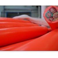 河南电缆线厂家直销- 上海振豫线缆