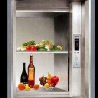 西安传菜机安装销售—西安天成起重