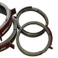 黄石电动葫芦导绳器厂家
