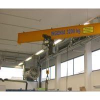 立柱式悬臂吊优质产品