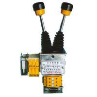 河南恒達塔式起重機電子監控系統
