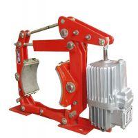 杭州电力液压制动器厂家