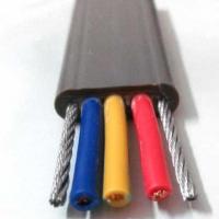 起重机专用线缆