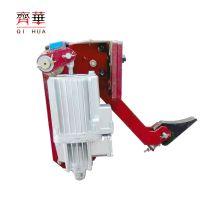 河南专业生产电力液压防风铁楔
