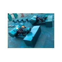 杭州銷售優質低靜空電動葫蘆5李經理