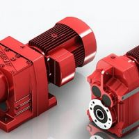 三合一电机减速机-河南三合一电机减速机厂家排名