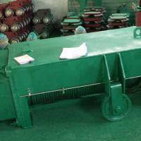 南宁HC型电动葫芦厂家