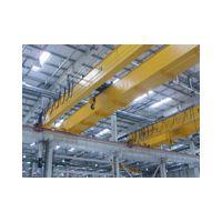 天津起重机生产销售欧式起重机