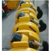 重庆铜梁销售葫芦吊钩正规生产厂家