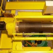 未来重工机械集团有限公司梧州分公司