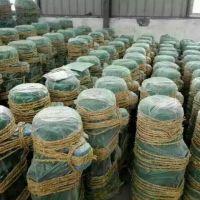 桂林电动葫芦