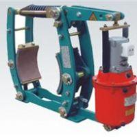 柳州YWZ电力液压块式制动器