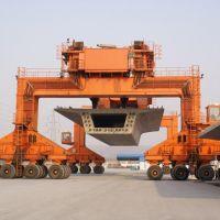 阳江工程起重机