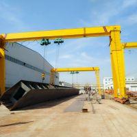 桐乡优质单梁起重机生产厂家