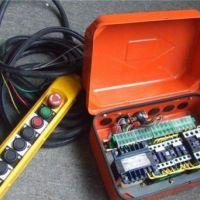 益阳葫芦控制电器箱