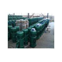 扬州各种型号电动葫芦厂家销售