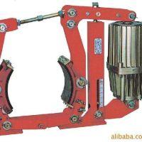 南宁液压制动器