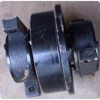 青州车轮组