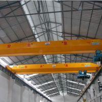 甘肃兰州供应销售0.5吨-10吨LDA单梁起重机