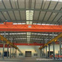 甘肃兰州供应销售0.5吨-10吨LH型电动葫芦起重机