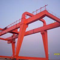 甘肃兰州供应销售0.5吨-20吨水电站桥式起重机
