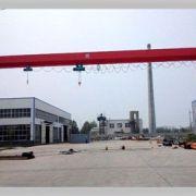 未來重工機械集團有限公司重慶分公司