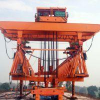 杭州起重机--架桥机销售安装