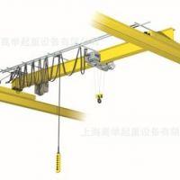 台州欧式单梁起重机