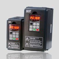 甘肃兰州起重机供应销售4.0kw通用型变频器