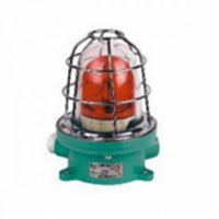重庆铜梁销售优质声光报警器