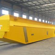 未来重工机械集团有限公司西双版纳分公司