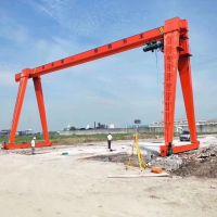 广州供应MH电动葫芦门式起重机高经理13512725390