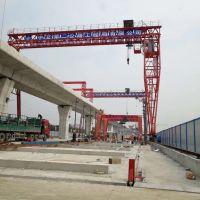西安高陵供应0.5吨-20吨路桥门机厂家报价