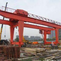 南宁专业制造门式起重机