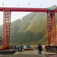 抚州厂家销售1吨-50吨龙门吊