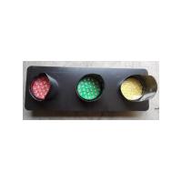 驻马店供应起重LED指示灯