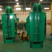 海南三沙电动葫芦厂家