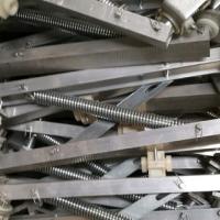 无锡铝单极集电器厂家