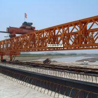 江西南昌厂家—销售供应50吨-200吨架桥机优质供应商