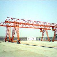 江西南昌厂家销售供应50吨电动葫芦桥式起重机