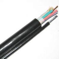 手柄控制电缆-上海振豫线缆