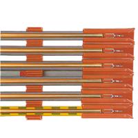 北京生產銷售-DEL 單極滑觸線