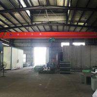 供应成都10吨电动单梁起重机、2t-32t龙门吊行车电动葫芦