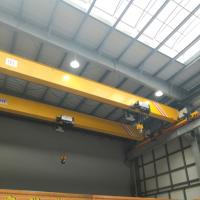 供应四川欧式起重机电动葫芦、专业厂家